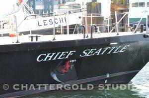 Seattle_socialmedia-34