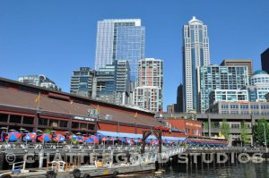 Seattle_socialmedia-56