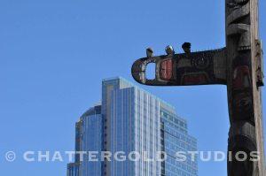 Seattle_socialmedia-59
