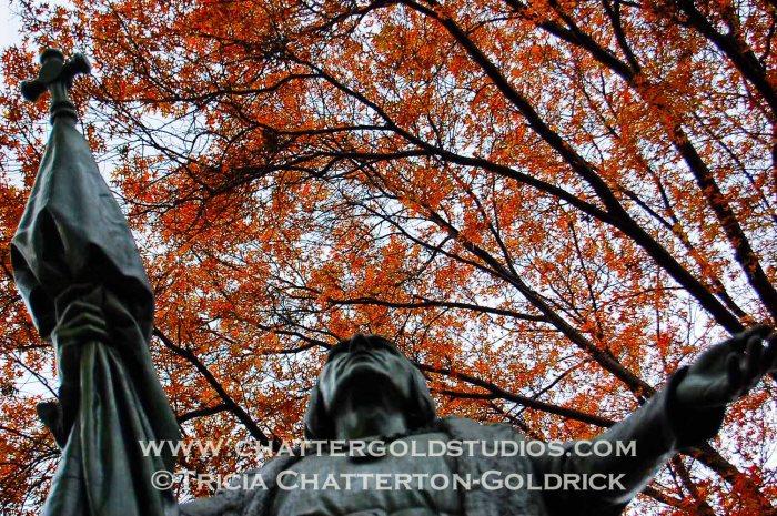 fall_chattergold-4
