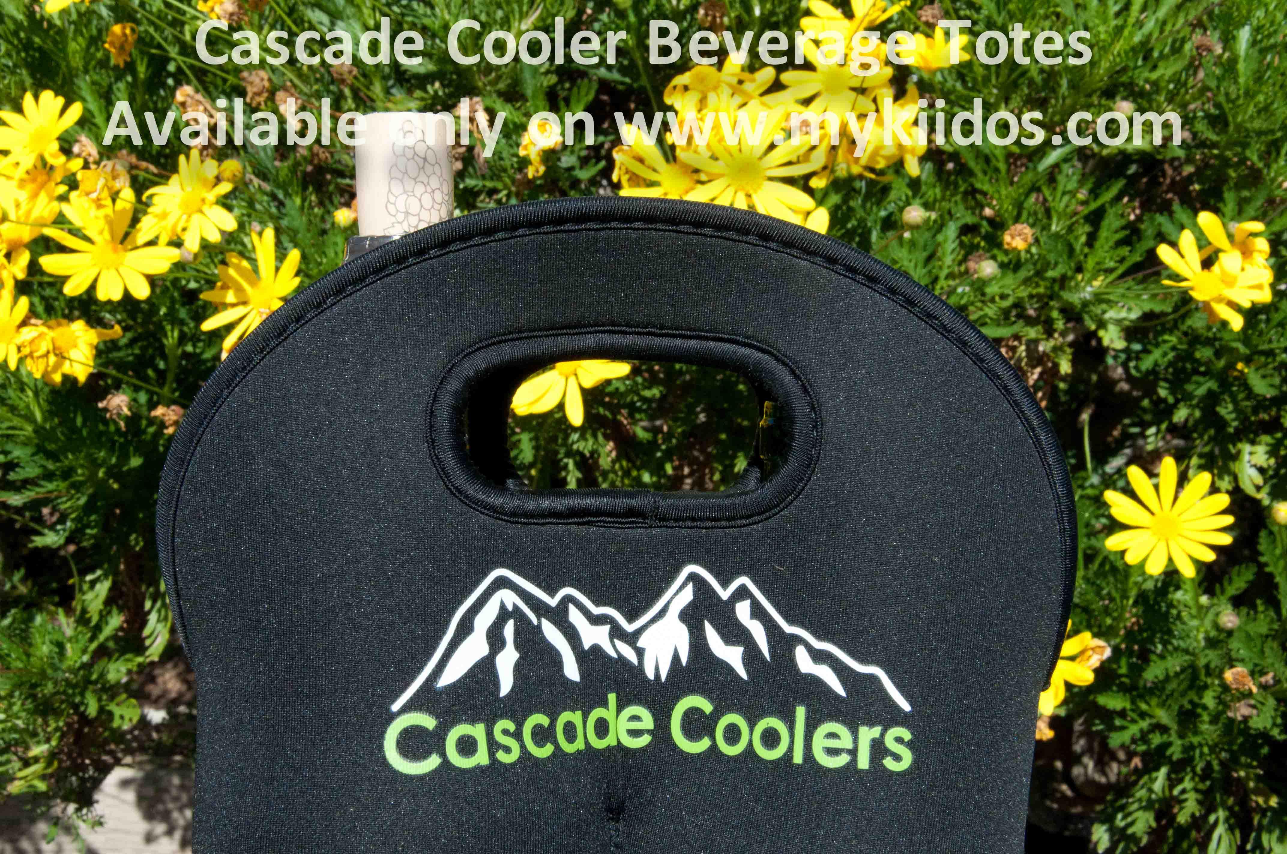 cascadecoolers-2