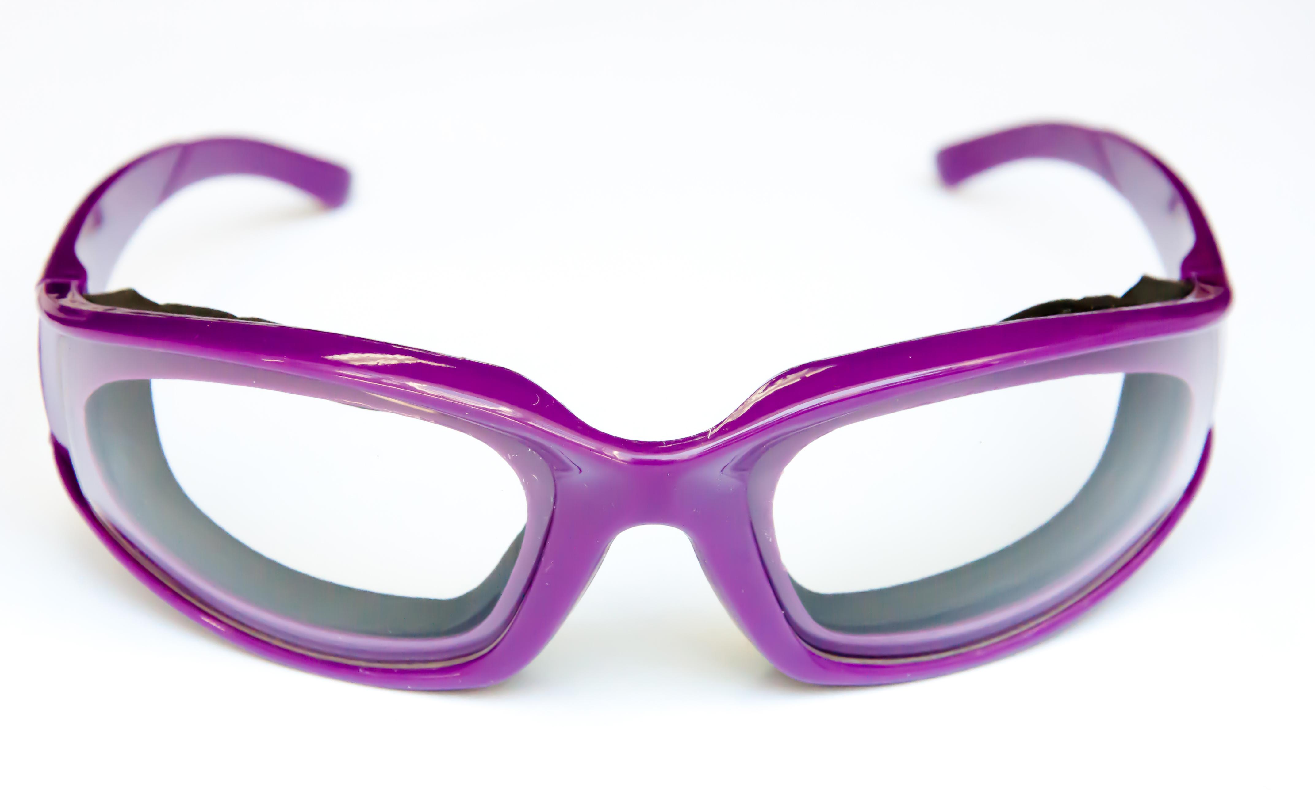 Purple_WiseChefOnionGlasses-1-2